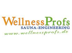 Eifel-Therme-Zikkurat • Partner - WellnessProfs