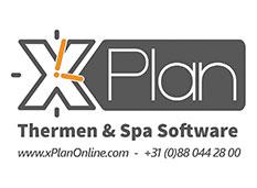 Eifel-Therme-Zikkurat • Partner - XPlan