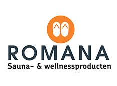 Eifel-Therme-Zikkurat • Partner - Romana